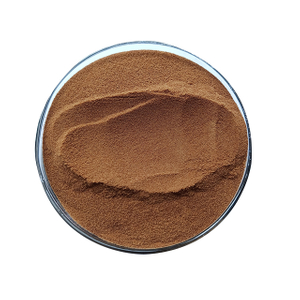 Epimedium extract Powder for sexual enhancement