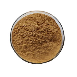 Cordyceps Sinensis Extract Polysaccharide Powder Supplier