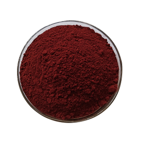 Grape Seed Extract Powder OPC for Sale