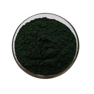 Buy Best Broken Cell Chlorella Superfood Powder