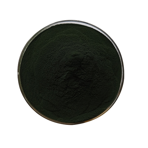 Super Food Supplements Spirulina Powder with Higg Protein Powder Supplier