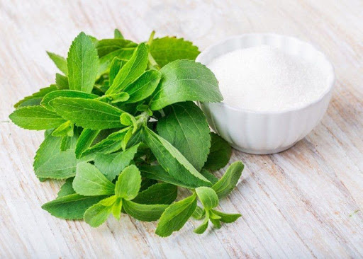 stevia-extract-from-Shaanxi-Ming-Chemical